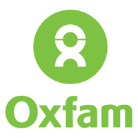 Oxfam Unverpackt