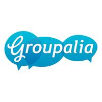 Groupalia ocio vacaciones descuento promoci%c3%b3n compra online cashback