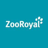 Zooroyal logo neu