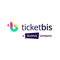 Ticketbis logo