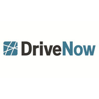 Drivenow logo2