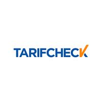 Tarifcheck logo